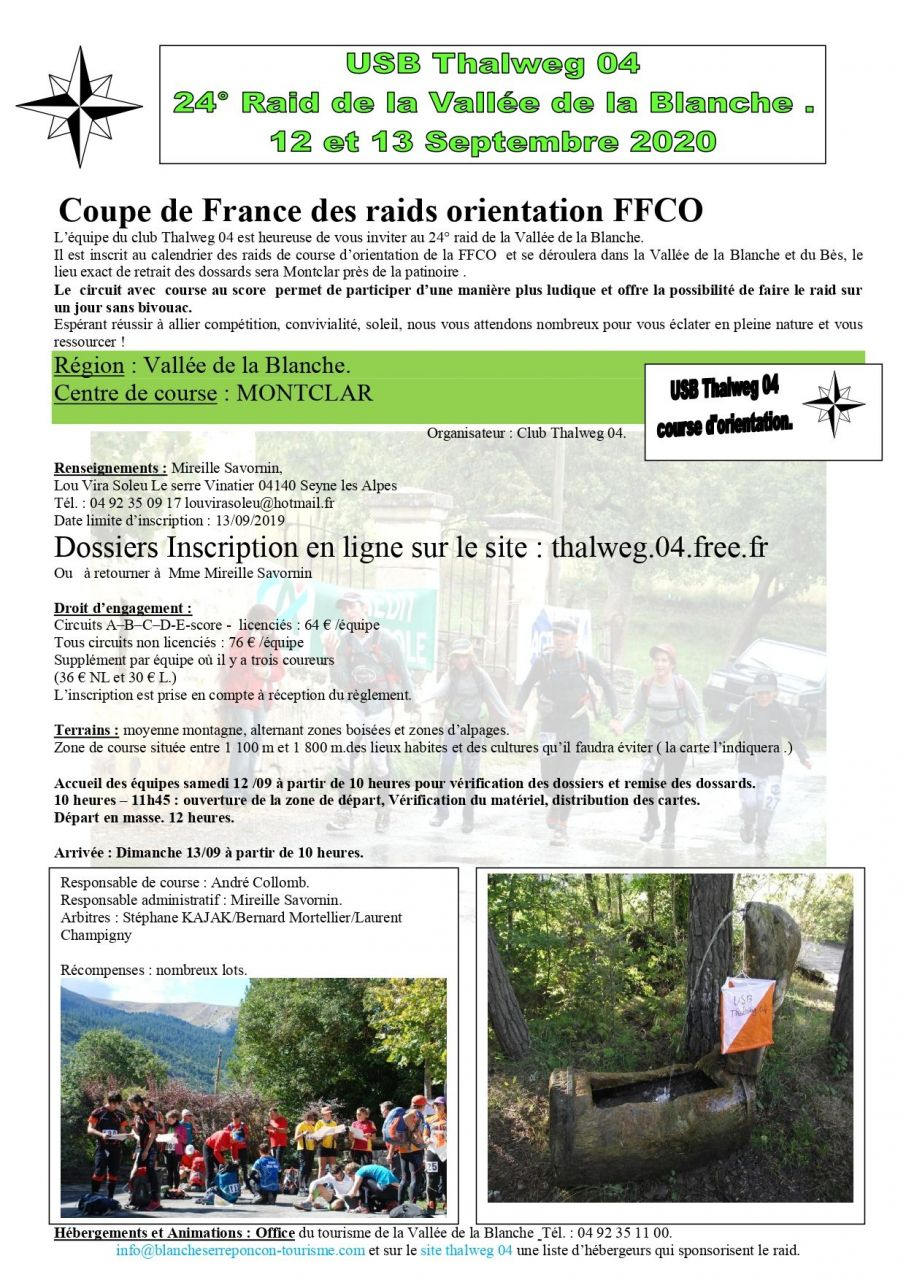 plaquettes renseignements2020_page-0001.jpg