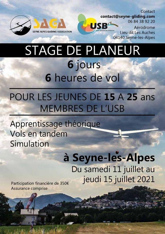 Stage de planeur juillet 2021_page-0001 (Copier) (2).jpg